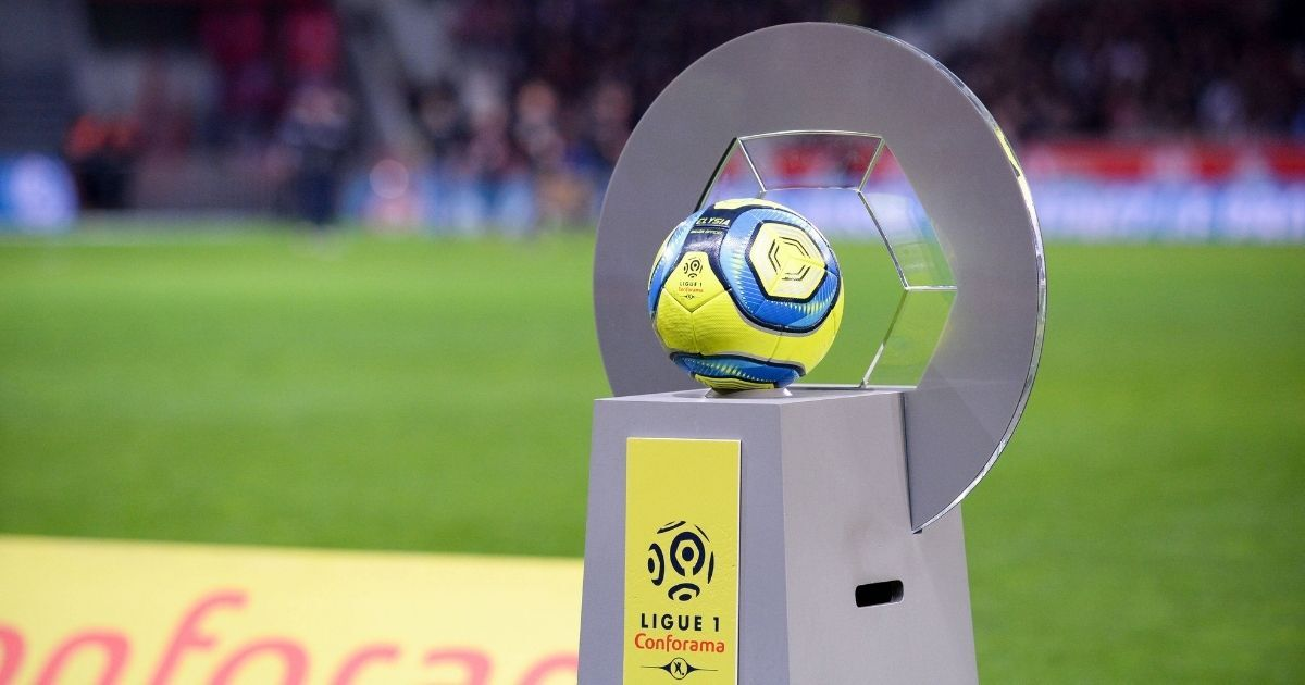 Ligue 1 broadcast crisis worsens as bids from DAZN, Amazon, and Discovery get rejected