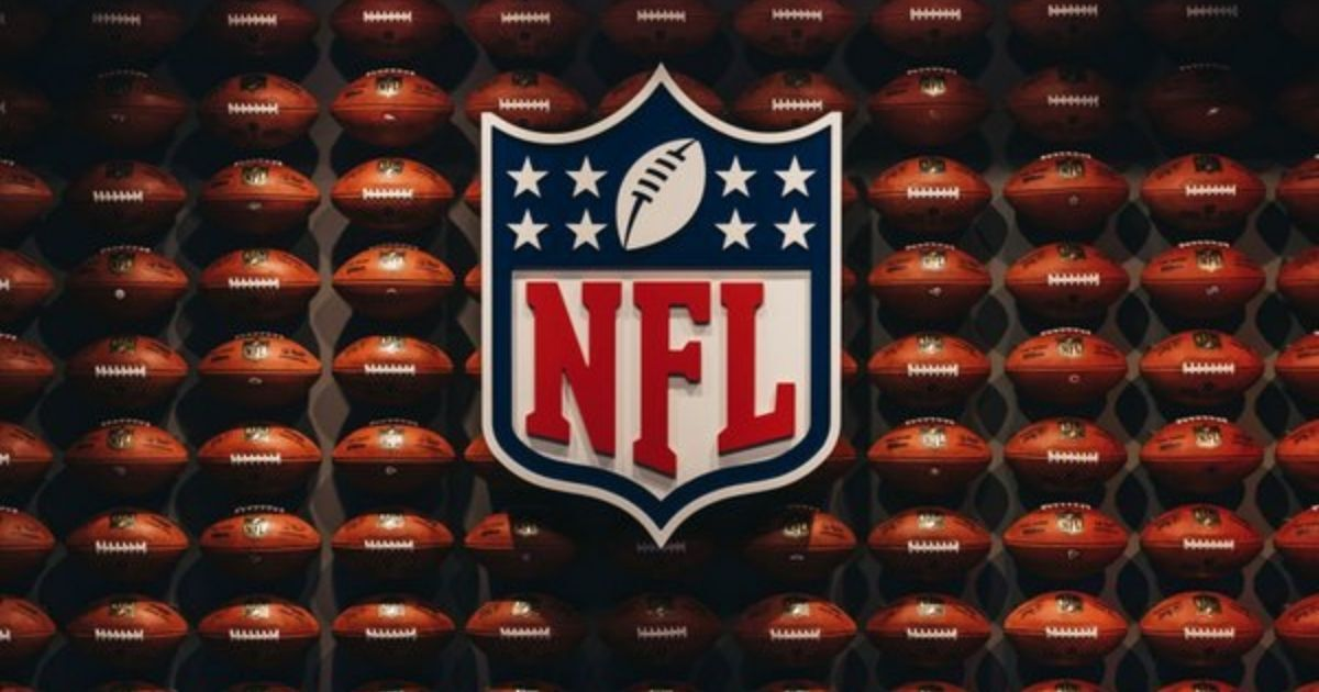 NFL seals a $113 billion media rights deal for the next 11 years