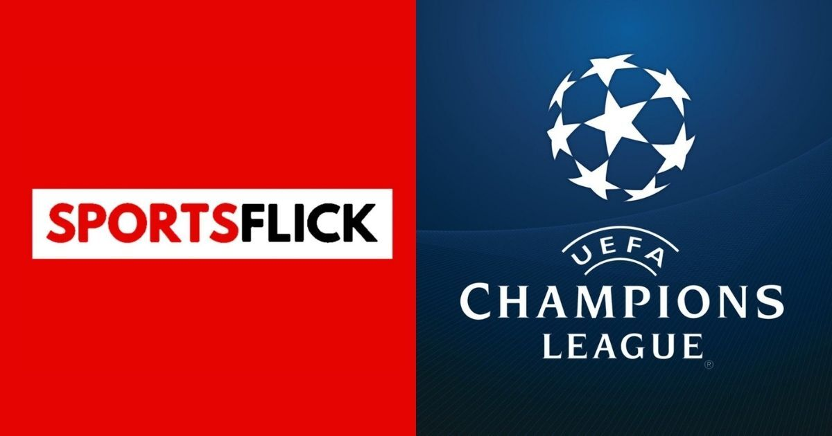 Sports Flick's Champions League bid A new chapter in the era of streaming platform dominance in sports