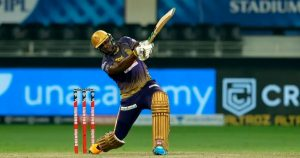 Andre Russell could revive his threatening powerful hitting in IPL 2021.