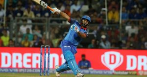 DC new skipper Rishabh Pant to continue his red-hot form
