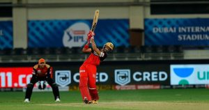 Devdutt Padikkal will be crucial for RCB at the top of the order