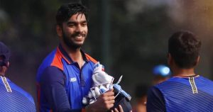 Venktesh Iyer ready to shine in IPL 2021 after strong domestic season