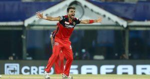 IPL 2021 harshal patel