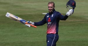 Liam Livingstone could be an impact player for Rajasthan Royals in IPL 2021.