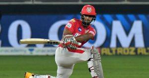 Nicholas Pooran can provide impetus to Punjab Kings' batting order in IPL 2021.