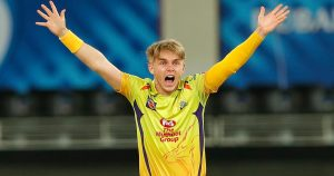 Sam Curran could turn out to be game changer for Chennai Super Kings in IPL 2021