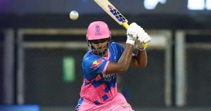 Sanju Samson need runs under his belt to get the recall in Indian team.