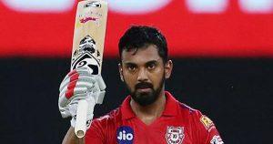 KL Rahul looked impressive for Punjab Kings in first week of IPL 2021