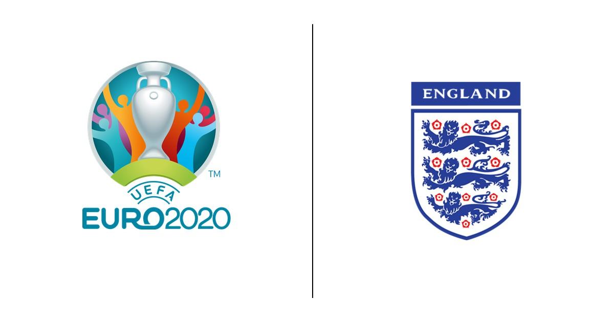 Euro 2020: Gareth Southgate announces provisional squad for England