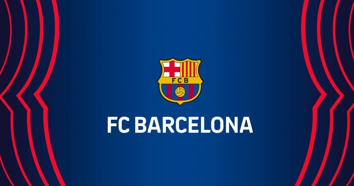 Forbes World's Most Valuable Sports Team Barcelona most valuable football team