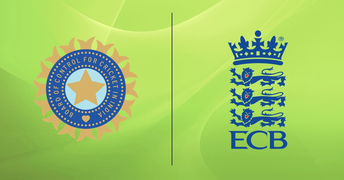 IPL 2021: BCCI tests the relationship with the ECB to find a window