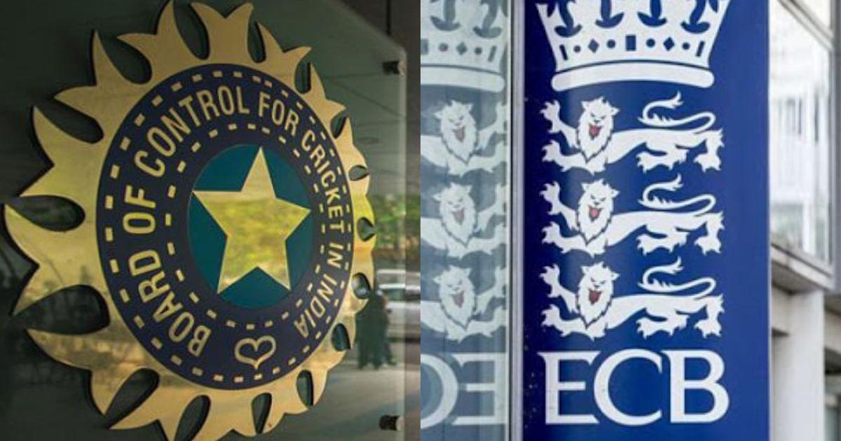 IPL 2021: ECB unlikely to change tournament schedule