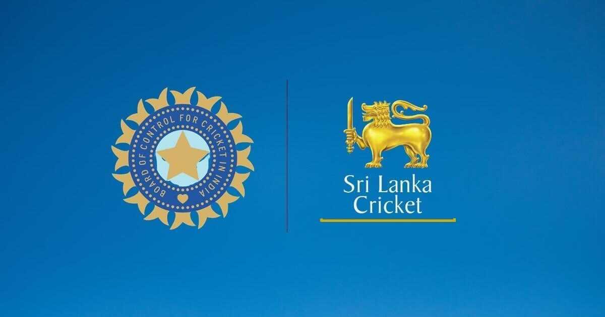 BCCI Treasurer: Tour of Sri Lanka will provide financial relief to SLC