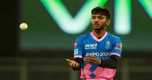 Chetan Sakariya was a brilliant find for Rajasthan Royals in IPL 2021.