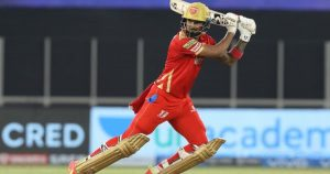 KL Rahul has been in fine form for Punjab Kings