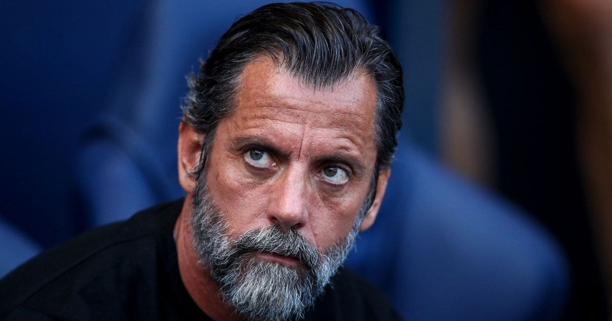 Kerala Blasters Seeks To Appoint Quique Flores As New Coach: Report