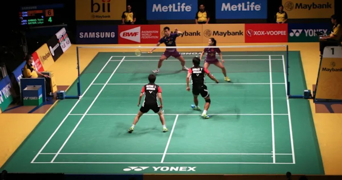 Spain Masters: Two players withdraw after positive COVID test