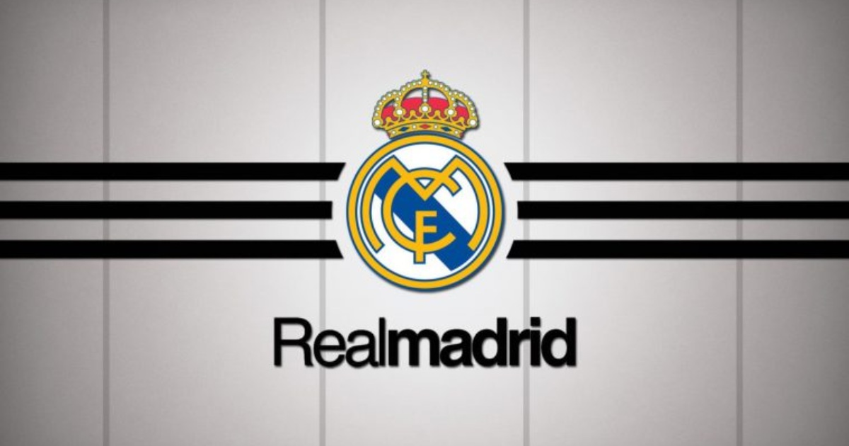 Why did Real Madrid need the European Super League?