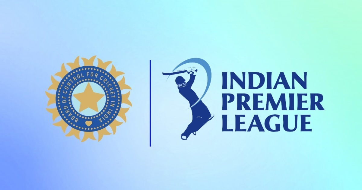 BCCI Moving Forward with 2021 IPL Plans in UAE: Reports
