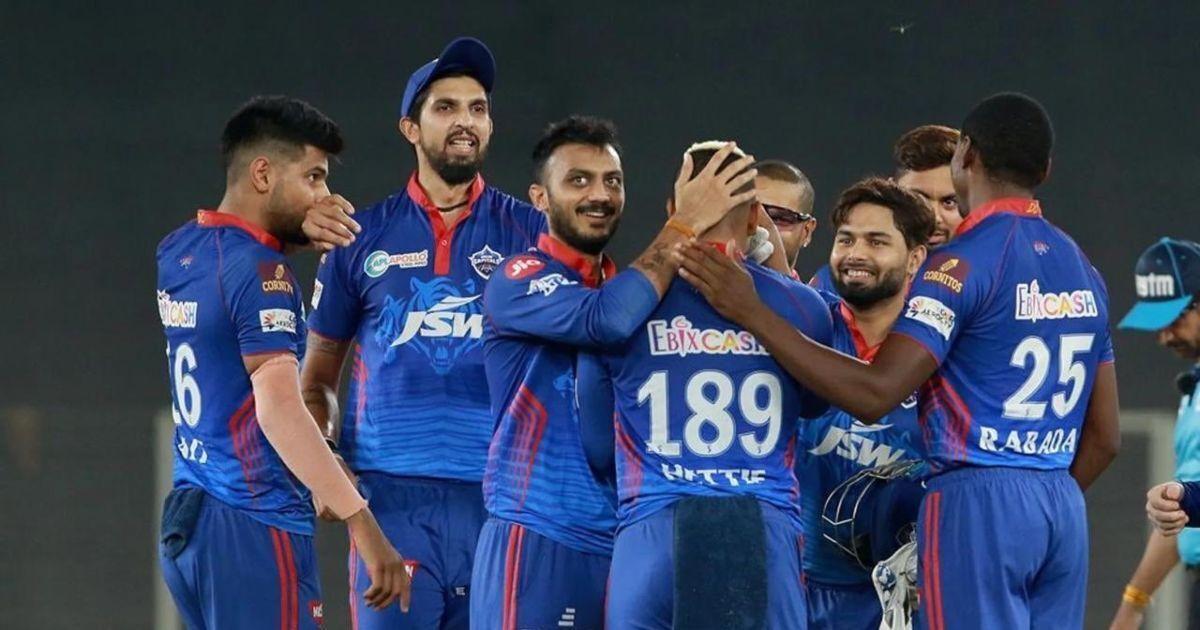 IPL 2021 Likely To Resume In September In UAE: Report