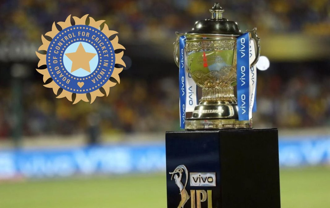 BCCI playing waiting game on inclusion of two new teams in IPL