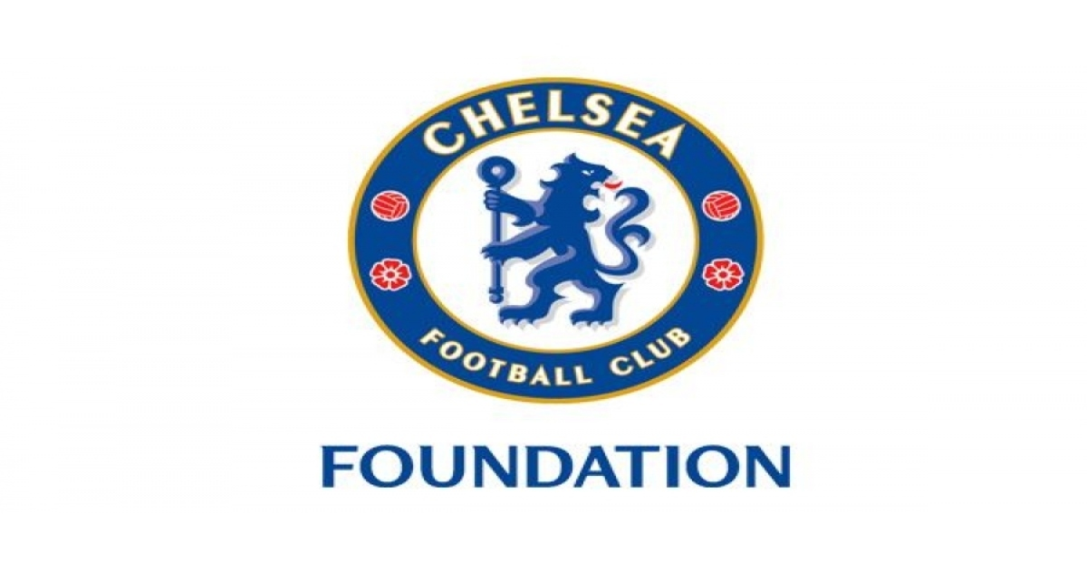 Chelsea Foundation raises funds to tackle Covid-19 in India