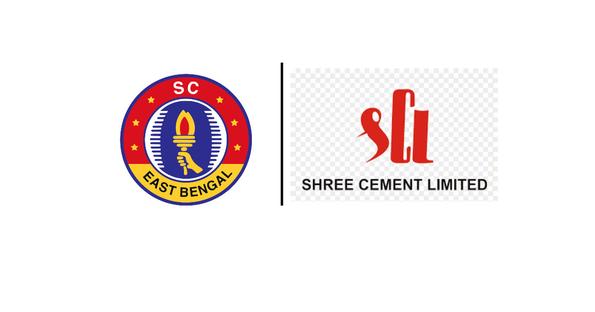 SC East Bengal suspends social media activity amidst rift with Shree Cement