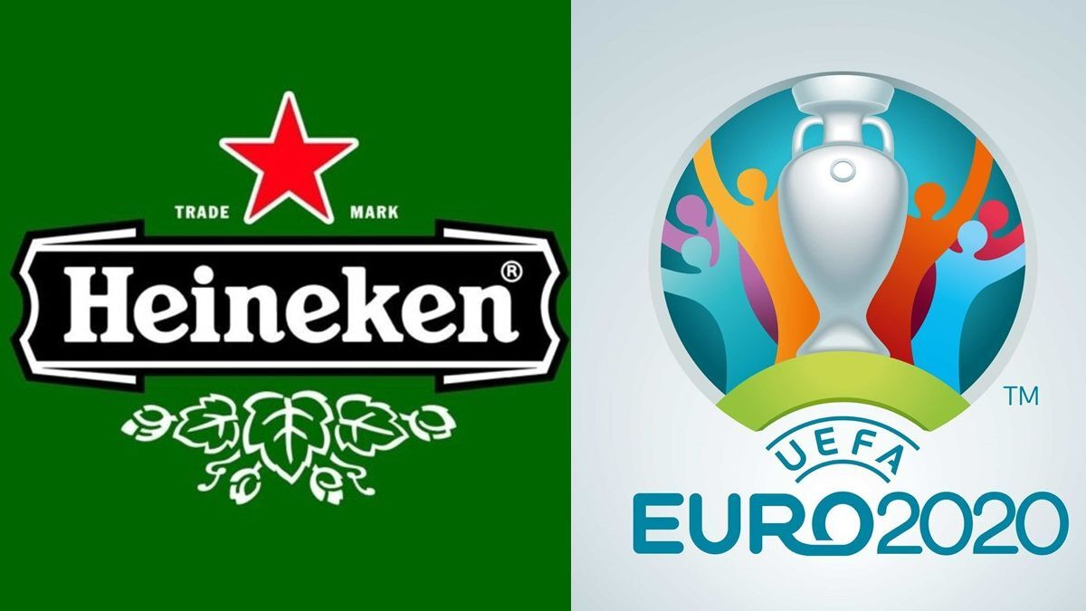 Euro 2020: Muslim players will not endorse Heineken in press conferences