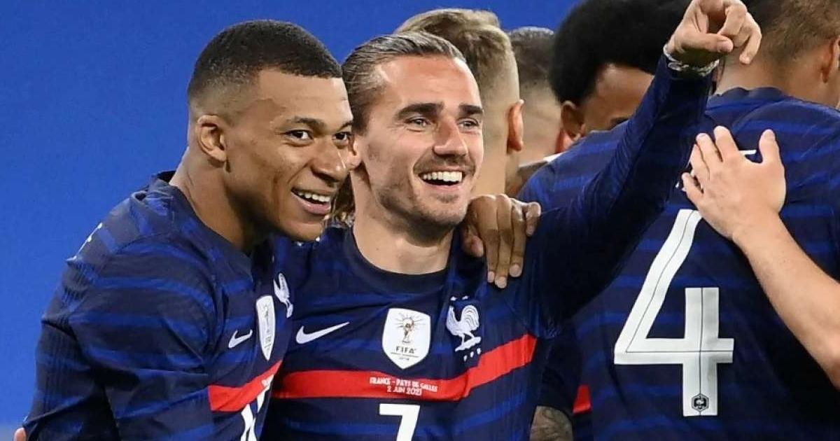 Euro 2020 smashes television viewership records