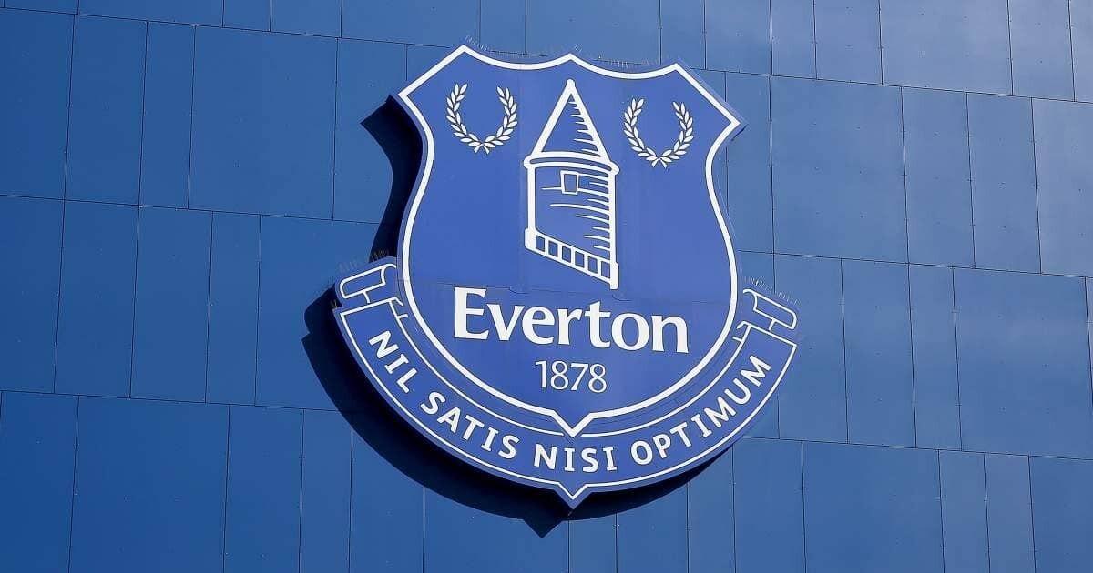 Premier League: Everton signs deal with Horizm