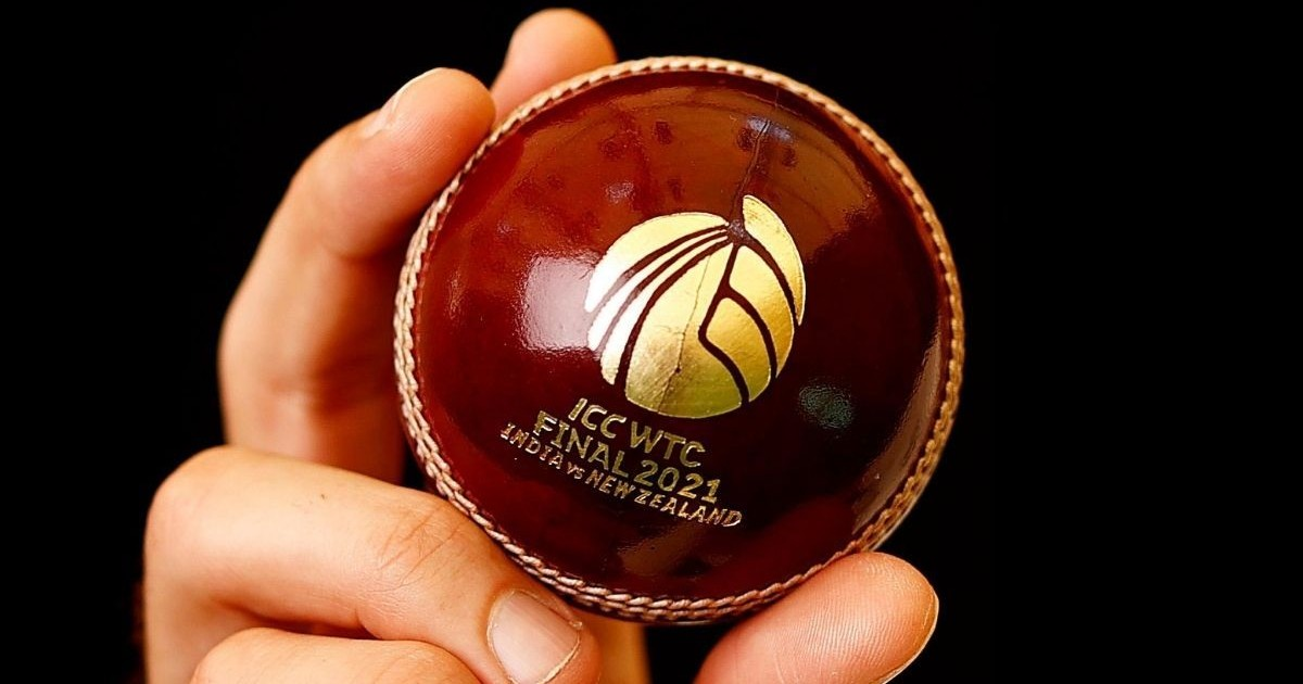 ICC WTC Final sees activation array of new sponsorship deals