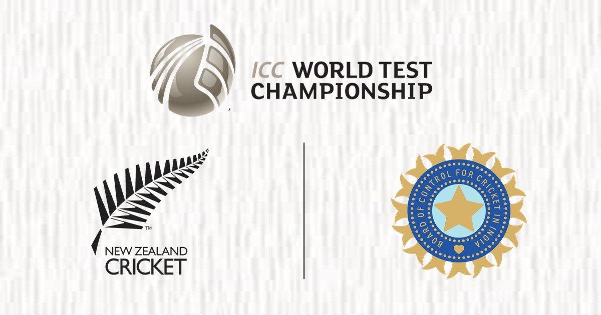 ICC announces prize money for World Test Championship Final