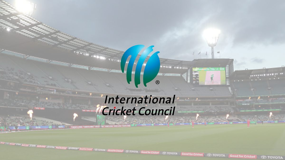 ICC launches free to use OTT service