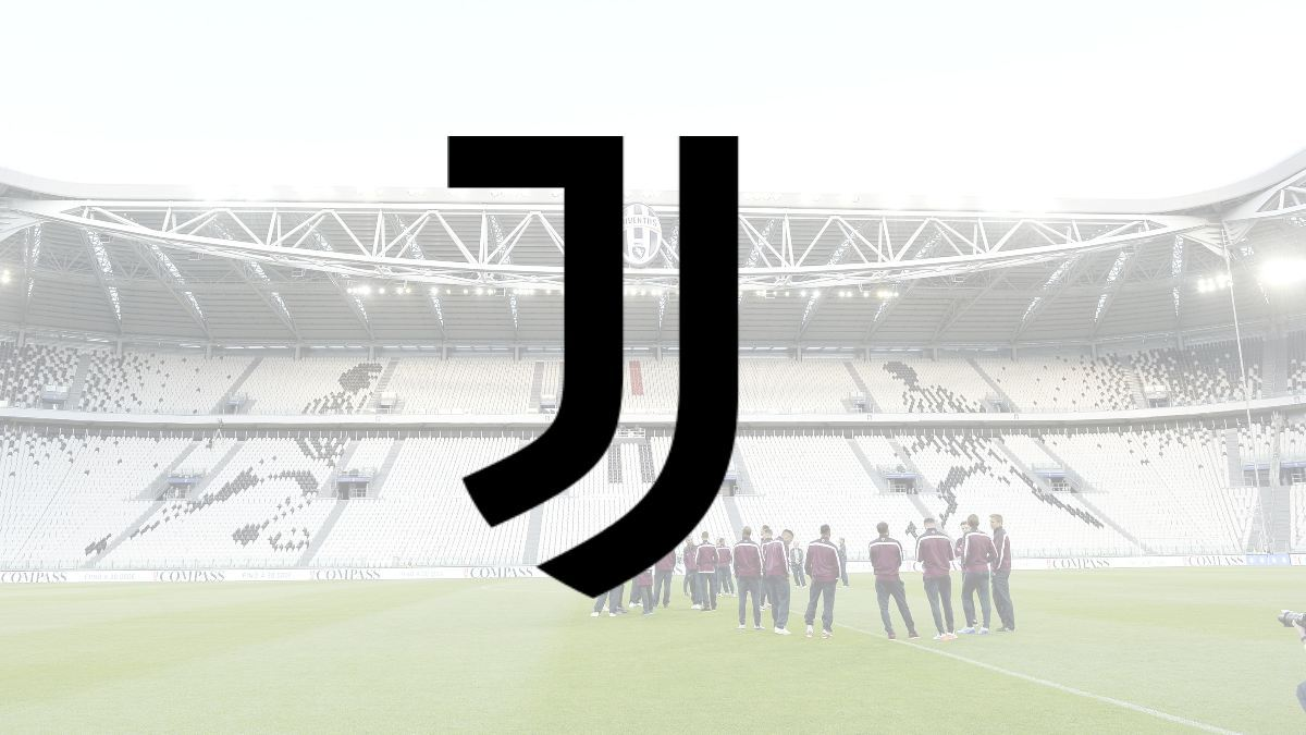 Juventus FC looking for capital to navigate COVID losses