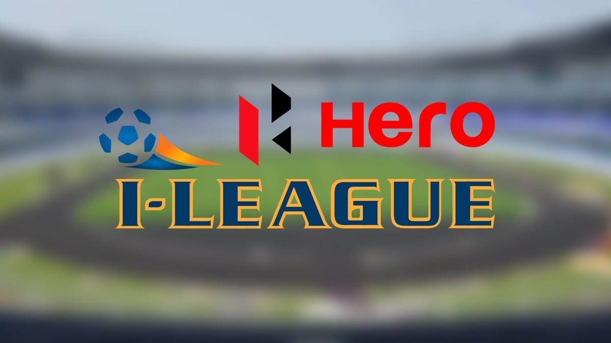 Kolkata set to host entire I-League 2021-22 season in December