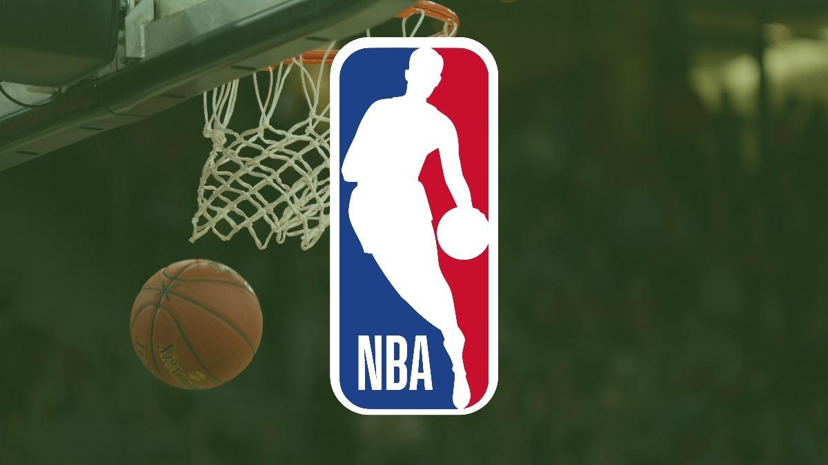 NBA looking at a mid-season tournament to triple media deals revenue