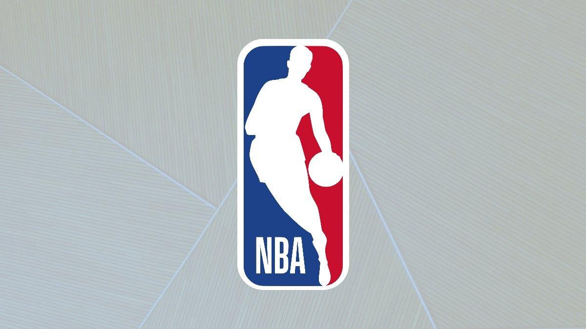 NBA set to post record $1.46 billion in sponsorship revenue