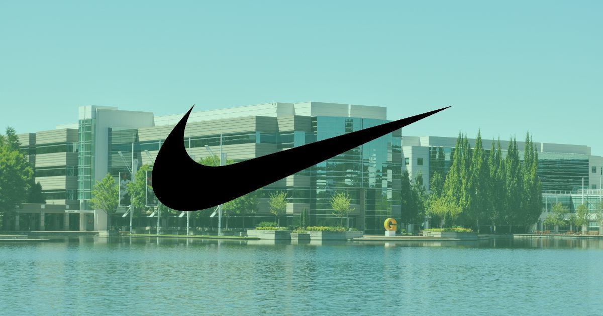 Nike makes sharp recovery from pandemic in Q4 of 2021