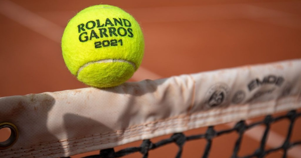 Roland Garros: Guy Forget confirms Philanthropic Prize Fund for French open