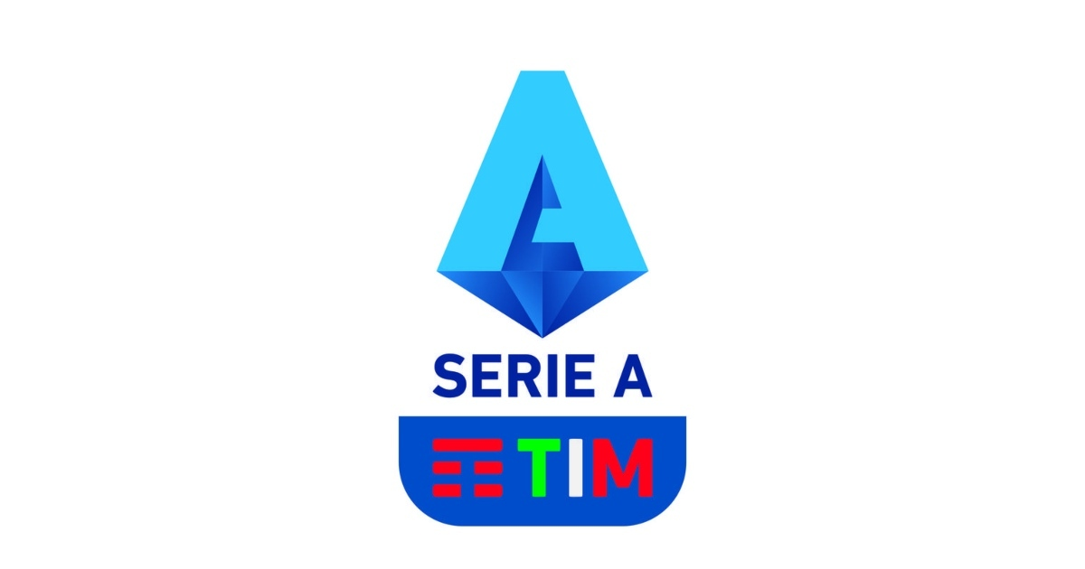 Serie A signs contract extension with TIM until 2024