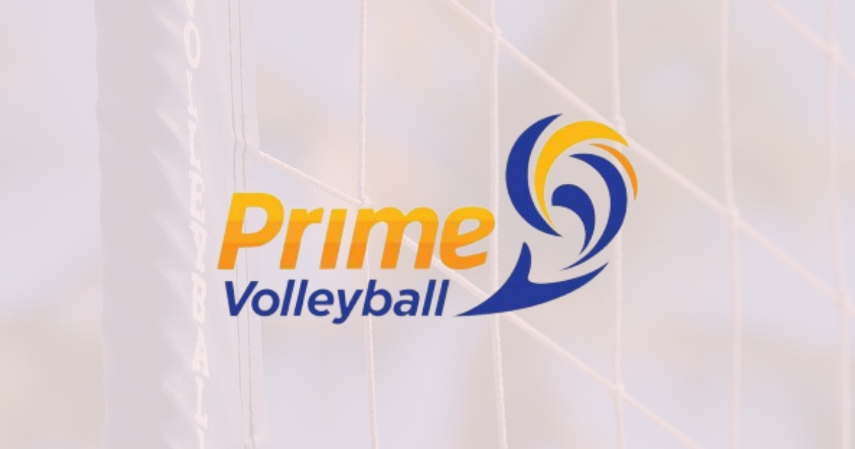 Volleyball League set to return in 2021