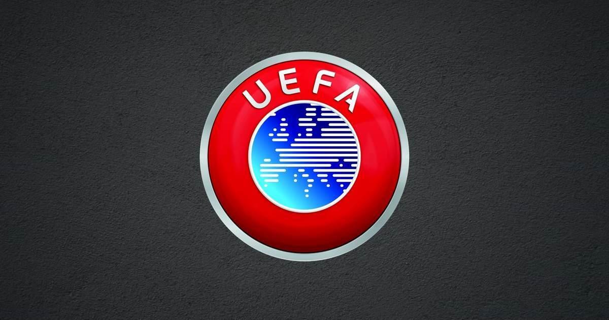 UEFA scraps away goal rule in European club competitions