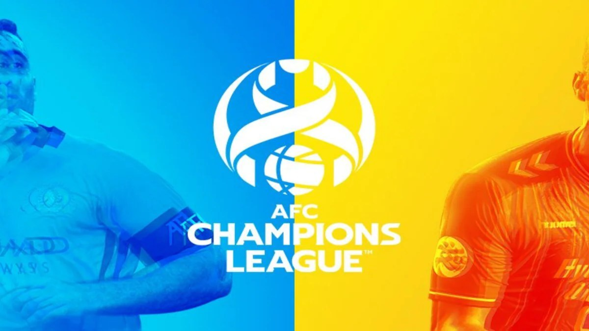 AFC Champions League and Cup switches to one-leg ties for the knockout rounds