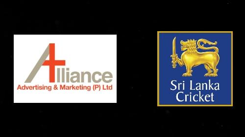 Alliance Advertising lands UK broadcast rights for Sri Lanka Cricket