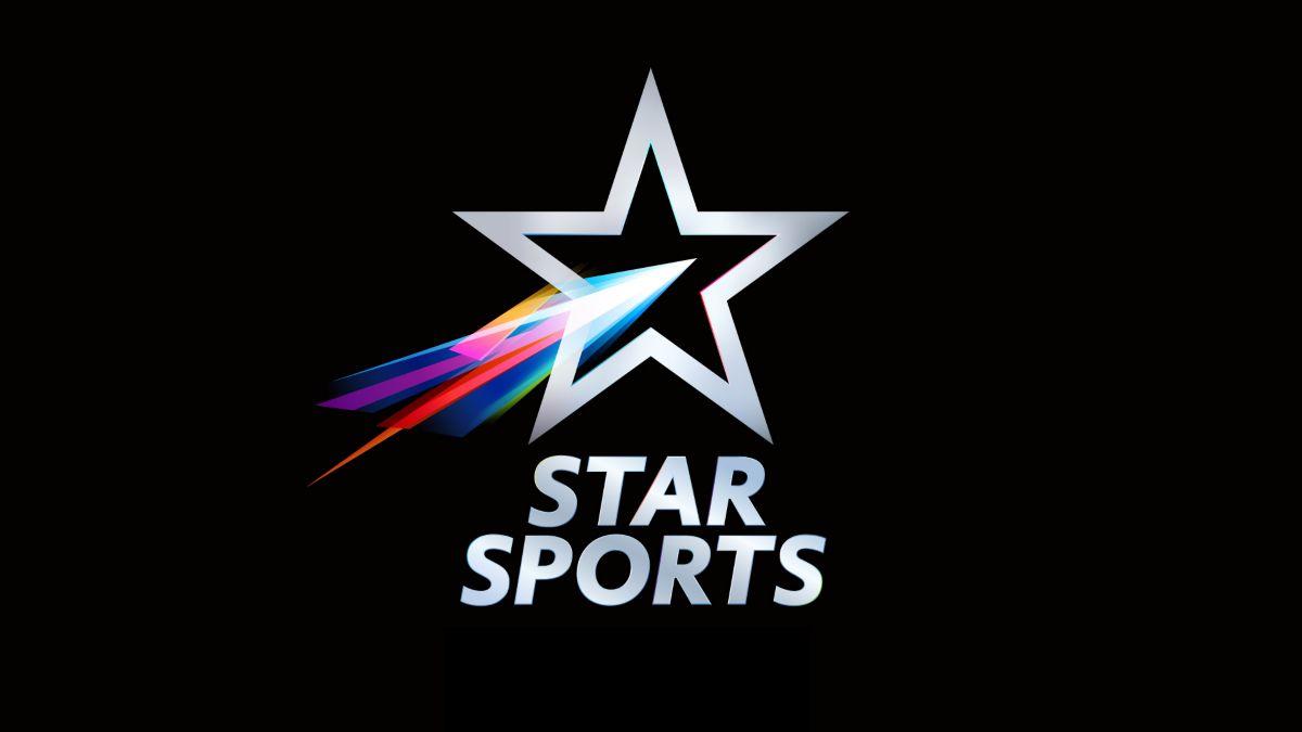 Anil Jayaraj quits Star Sports Network; Anup Govindan roped in as successor