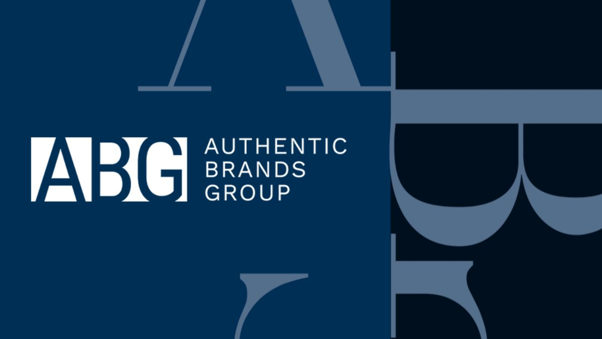 Authentic Brands Group to file IPO; Owner of Muhammad Ali, SI and Shaq Nil Trademark