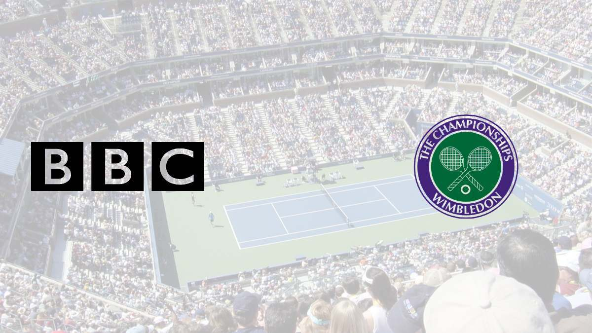 BBC expands broadcasting deal with Wimbledon till 2027