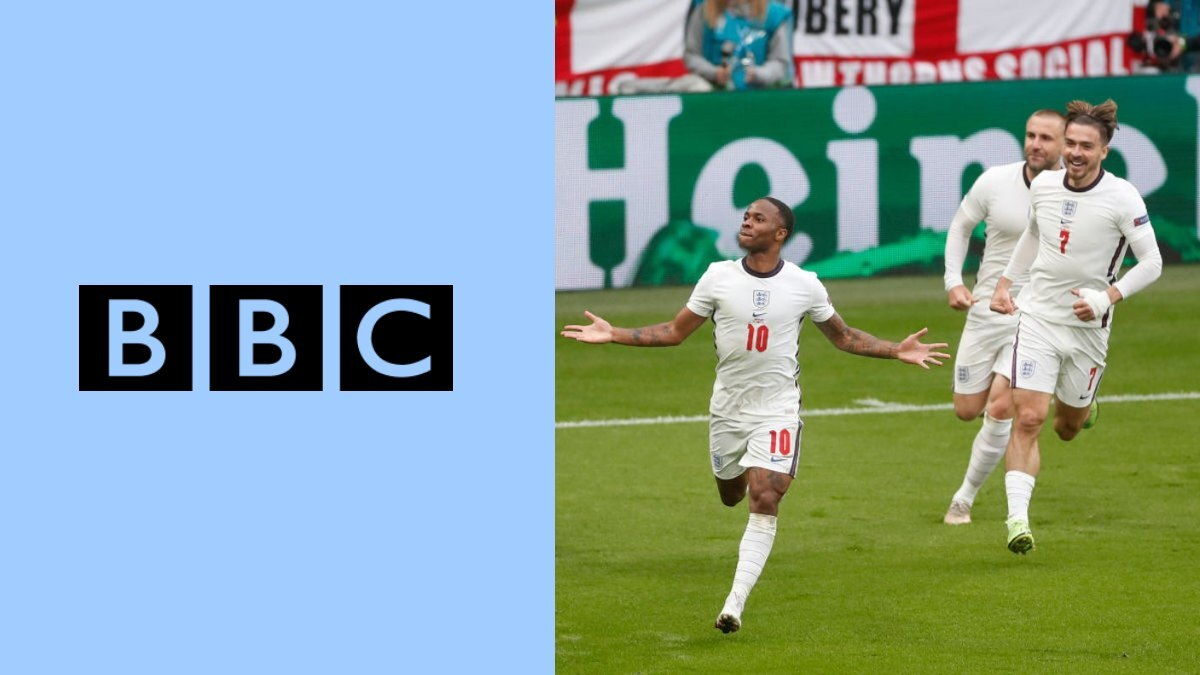 BBC sees over 2.7 crore viewers for the England-Germany quarter-final