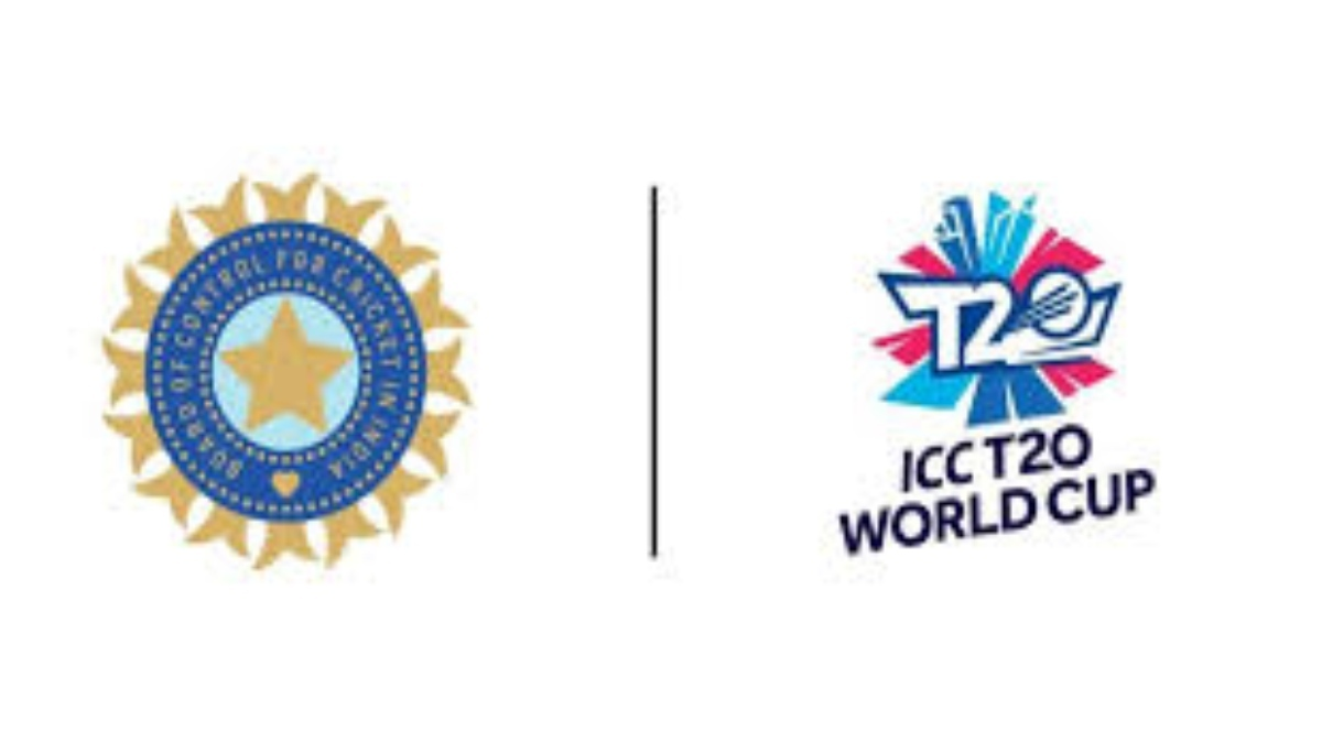 BCCI officials to visit Oman and Dubai to review T20 World Cup 2021 preparations
